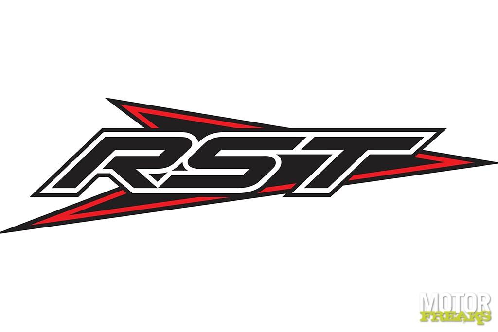 motorfreaks - birh europees distributeur van rst motorkleding