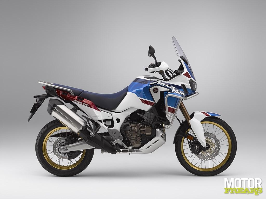 http://www.motorfreaks.nl/afbeelding-groot/144409/0/0/Honda_CRF1000L_Africa_Twin_Adventure_Sports_6.jpg