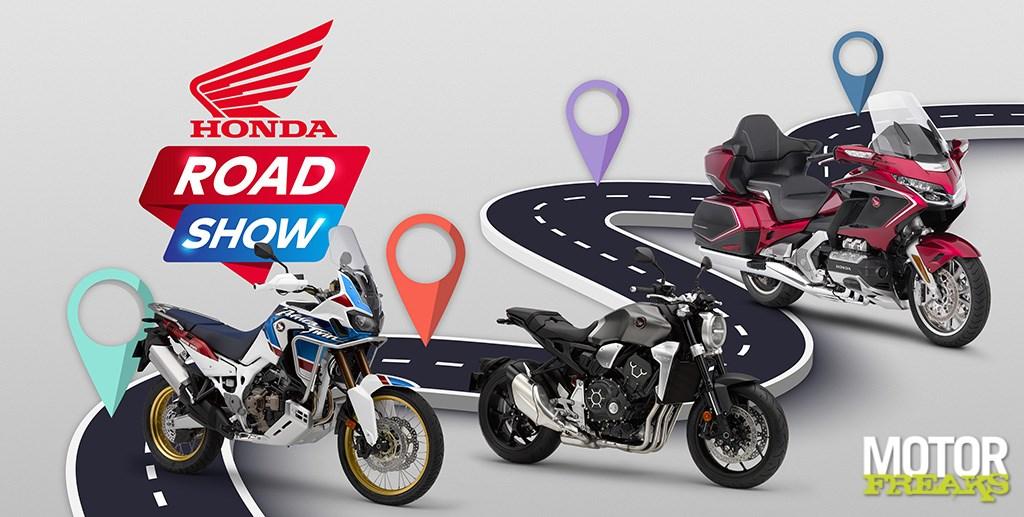 Honda Garage Utrecht : Bikebox motorcycle shed garage actual news