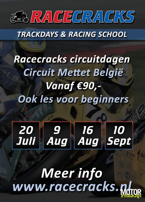 Flyer_racecracks.jpg