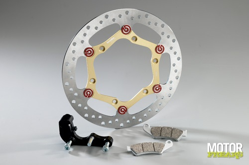 Brembo_MX-kit.jpg