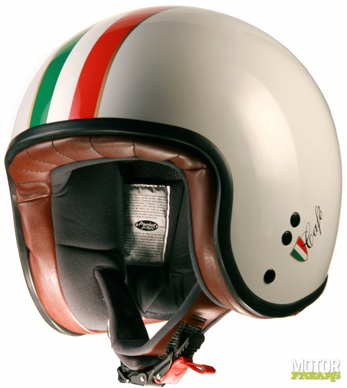 Project_cafe_racer_bianco_e_tricolore_custom_sin
