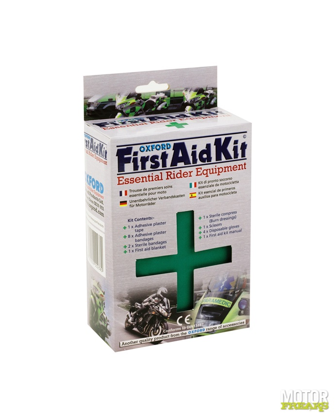 Oxford_first_aid_kit