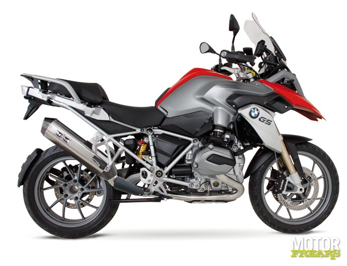 Remus Hexacone_BMW_R1200GS