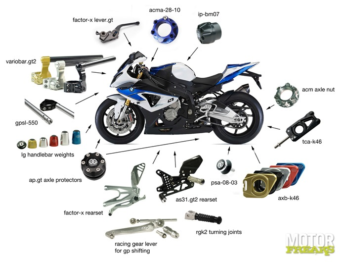 Gilles Tooling_BMW_HP4