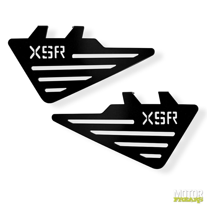 XSR900 side_covers