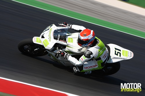 Michele_Pirro_Misano_Supersport_2010.jpg