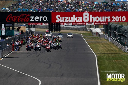Suzuka_8-hours_start.jpg