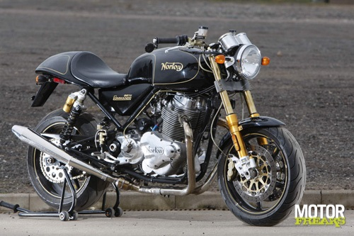 Norton_Commando_961.jpg