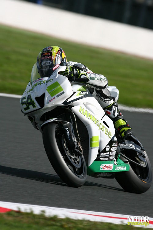 Kenan_Sofuoglu_Magny_Cours_2010.jpg