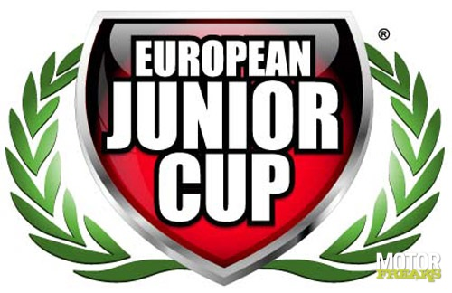 junior_cup_logo.jpg
