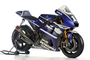 Yamaha_YZF-M1_2011_Spies_1