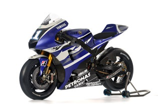 Yamaha_YZF-M1_2011_Spies_2