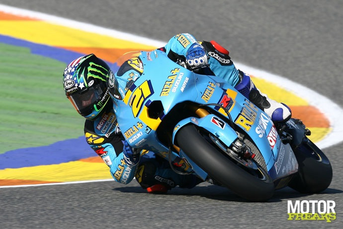 John_Hopkins_Suzuki_MotoGP