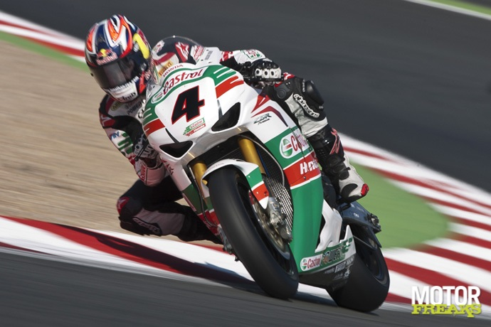 Jonathan_Rea_Magny_Cours_2011