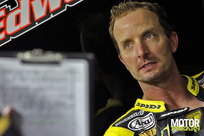 Colin_Edwards