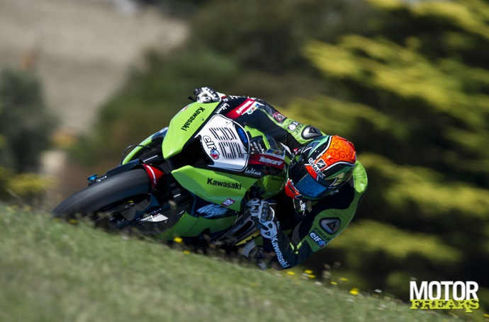 Tom_Sykes_Phillip_Island_2012_wintertest