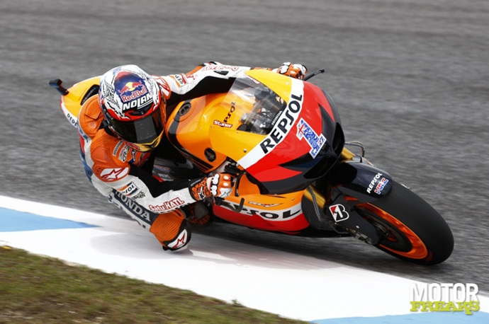Casey_Stoner_Estoril_2012