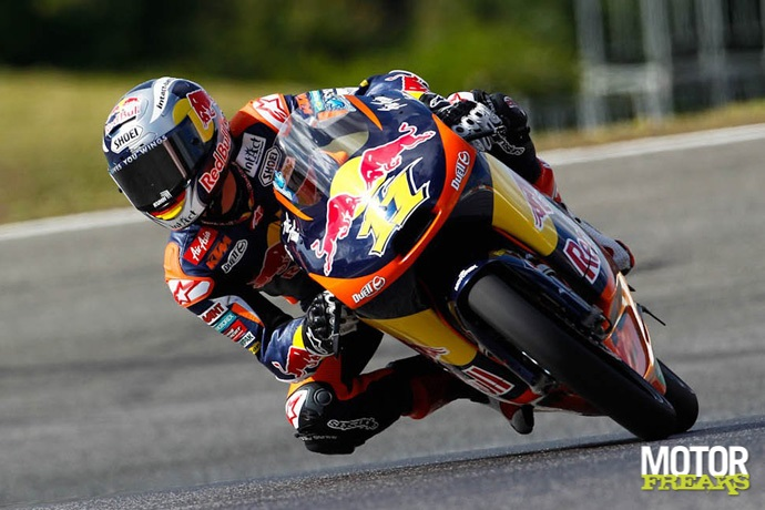 Sandro_Cortese_Estoril_Moto3