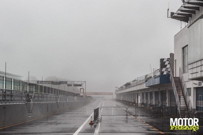 circuit_Estoril