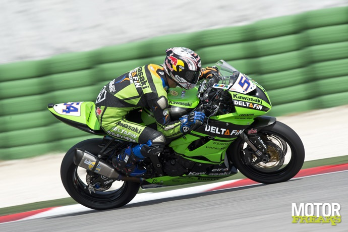 Kenan_Sofuoglu_WK_Supersport_Misano