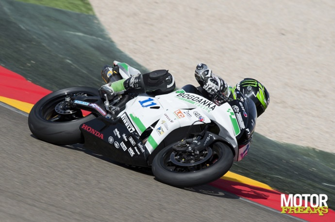 Sam_Lowes_Aragon_WK_Supersport