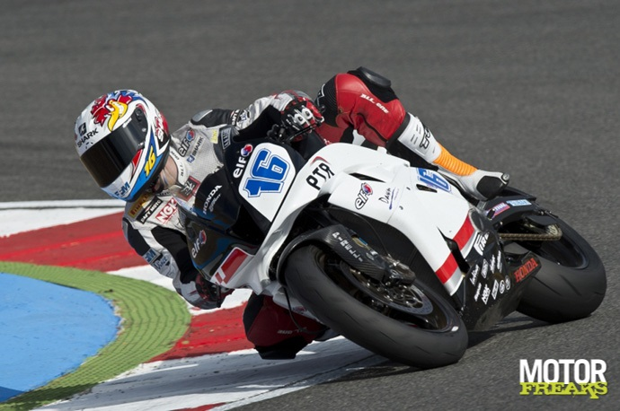 Jules_Cluzel_Portimao_Supersport