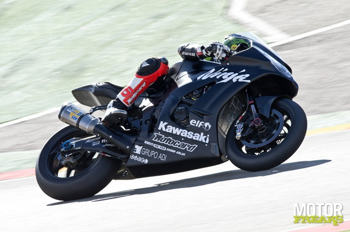 Tom_Sykes_Aragon_test_2012