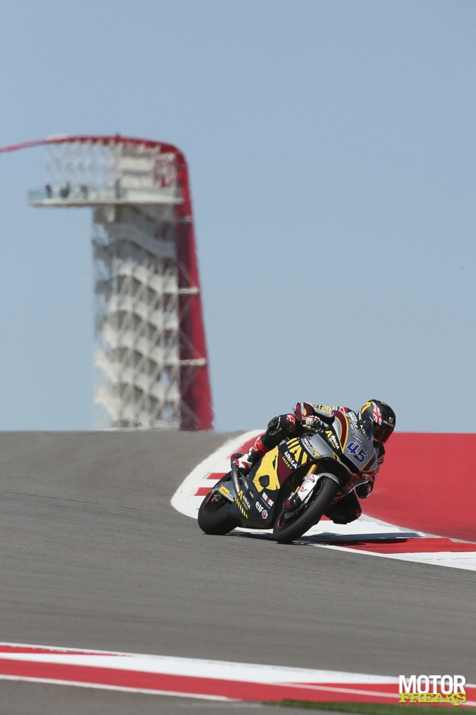 Scott Redding_COTA_Texas_2013