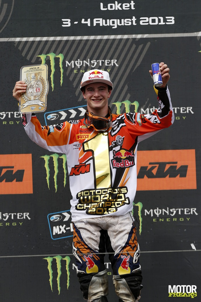 Jeffrey Herlings_2013