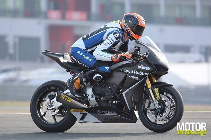 Kervin Bos_Liquidracing_CBR1000RR