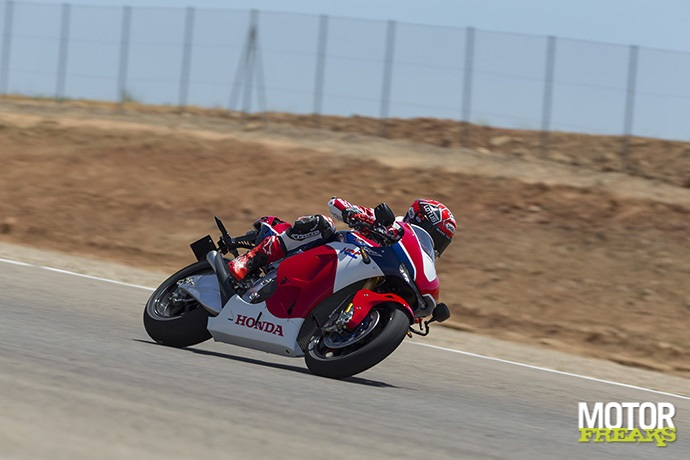 Honda RC213V-S_Action_9636
