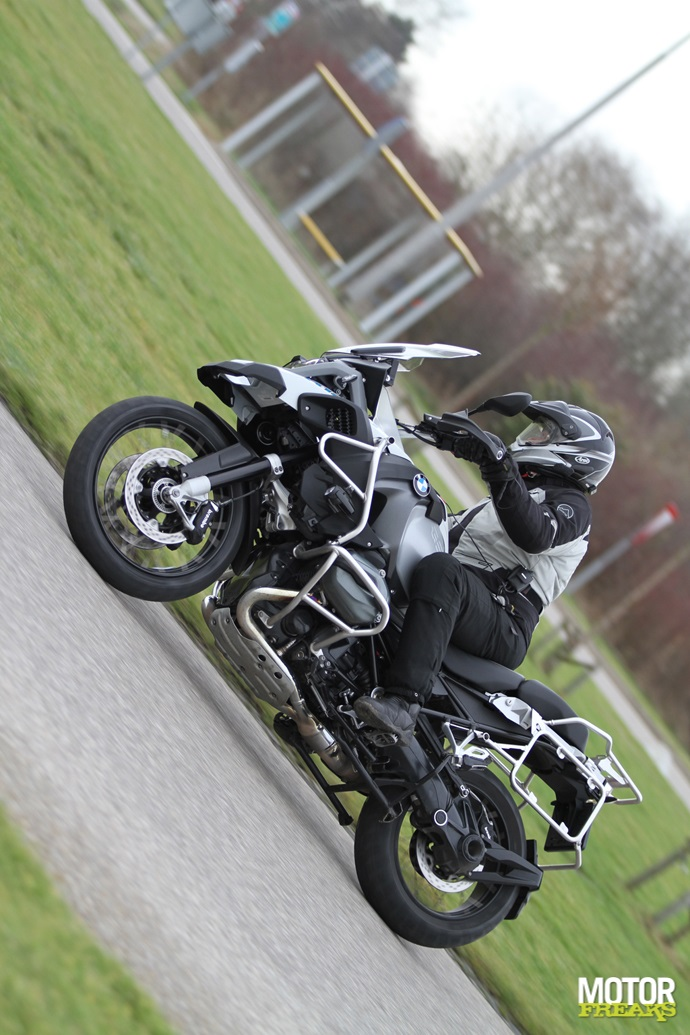 BMW R1200GS_Adventure_3150