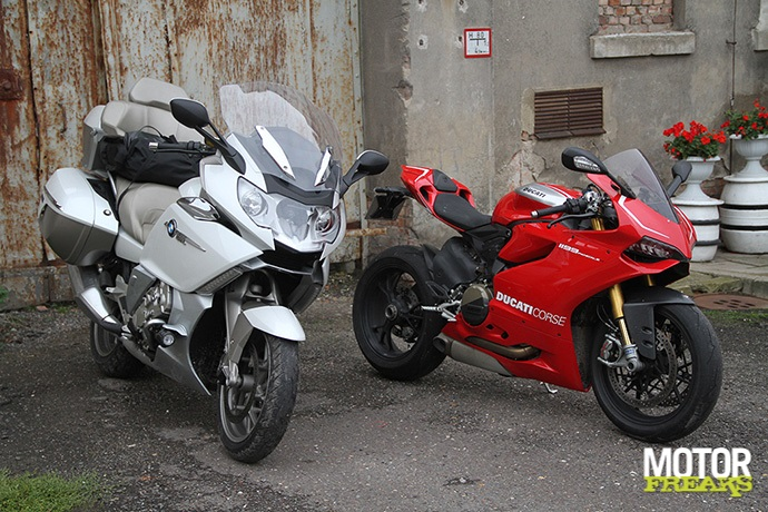 K1600-Panigale 1806